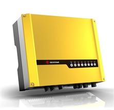 Goodwe battery hybrid inverter