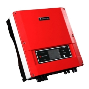 GoodWe grid tie inverter philippines