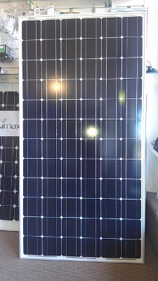 simax 185 watt solar panel in philippines